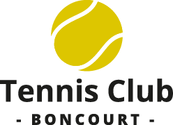 Tennis Club Boncourt